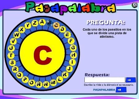 http://www.pastelero.es/fotos/pasapalabra.jpg