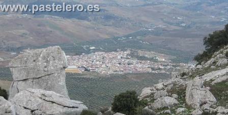 Villanueva de la Concepción ya es independiente.