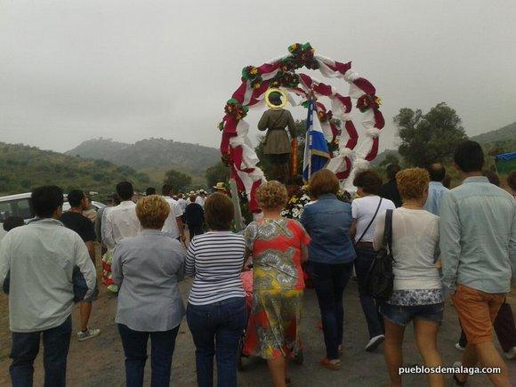 romeria-almogia-2013
