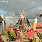 Fotos de Pastelero 26