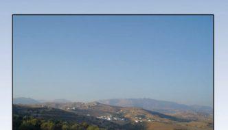 libro Memoria y Recuerdos de Santa maría del Cerro y Pastelero escrito por Maria Dominguez Trujillo.